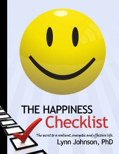1-happiness_checklist